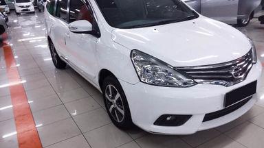 2016 Nissan Grand Livina XV - Mobil Pilihan (s-2)