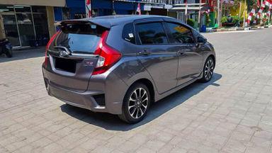 2017 Honda Jazz RS - Mobil Pilihan (s-2)