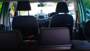 2013 Volkswagen Tiguan TSI - istimewa (s-10)