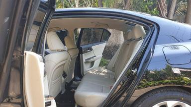 "2013 Honda Accord VTIL Automatic - ""KM 32rb"" Record Service (s-10)"