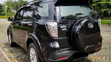 2017 Daihatsu Terios R - Mobil Pilihan (s-3)