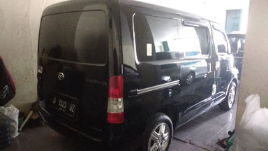 2013 Daihatsu Gran Max D - mulus terawat, kondisi OK, Tangguh (s-4)