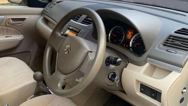 2017 Suzuki Ertiga GL - Terawat Pajak Panjang Mesin Halus (s-6)