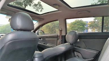 2013 KIA Sportage Allnew 2.0 - Mobil Pilihan (s-6)