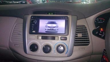 2013 Toyota Kijang Innova G - Murah Jual Cepat Proses Cepat (s-9)