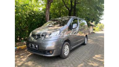 2013 Nissan Evalia XV - KondisiTerawat Bisa Kredit