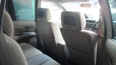 2013 Daihatsu Xenia R - Nyaman Terawat (s-5)