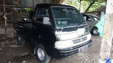 2018 Suzuki Carry Pick Up SUPER CARGO - Barang Istimewa