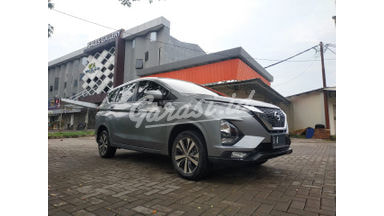 2019 Nissan Livina ALL NEW VE
