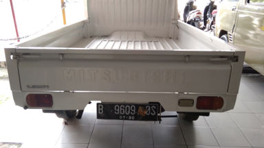 2005 Mitsubishi Colt T 120 SS PICK UP - Good Condition (s-7)