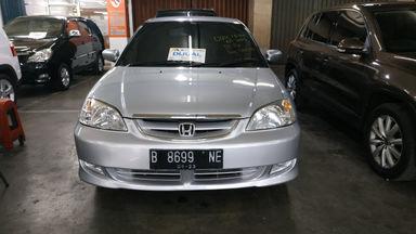 2003 Honda Civic ES VTIS 1.8 - Cash/ Kredit (s-1)