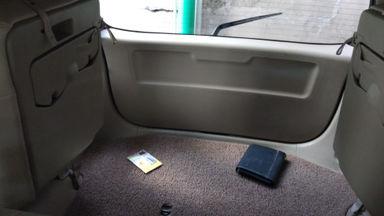 2013 Toyota Fortuner G - Matic Good Condition Harga Murah Tinggal Bawa (s-10)