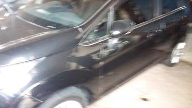 2012 Ford Fiesta S - Good Condition, siap pakai (s-2)