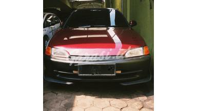 1994 Honda Genio - Murah Berkualitas