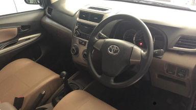 2016 Toyota Avanza G - Manual Good Condition Barang Mulus (s-4)
