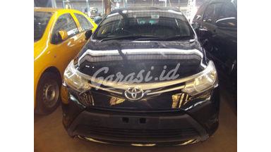 2013 Toyota Limo E - Barang Bagus Dan Harga Menarik