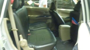 2012 Toyota Avanza ALL NEW G - Siap Pakai (s-4)