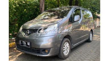 """2013 Nissan Evalia XV - """"Pajak BARU"""" KM rendah Kondisi Siap Pakai [ Bisa Kredit ]"""
