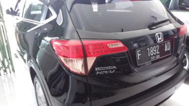 2017 Honda HR-V Ivtec - Barang Bagus Dan Harga Menarik (s-8)