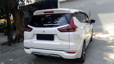 2018 Mitsubishi Xpander Ultimate - Mobil Pilihan (s-3)
