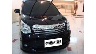 2014 Toyota Nav1 1.5 - Bisa Kredit Murah Lengkap