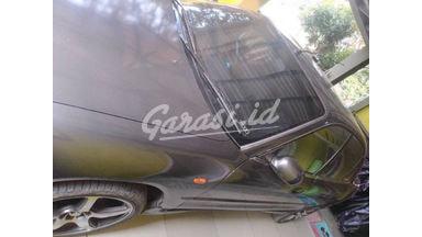 1995 Mitsubishi Galant V6