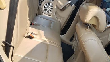 2011 Chevrolet Captiva 2.0 MT - Kredit Bisa Dibantu (s-4)