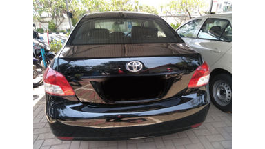 2012 Toyota Limo 1. - Istimewa Siap Pakai (s-5)
