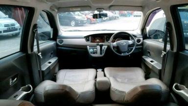 2017 Toyota Calya G - istimewa (s-2)