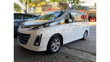 2012 Mazda Biante - Bekas Berkualitas