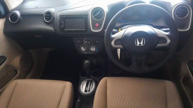 2014 Honda Mobilio E Prestige - Mobil Pilihan (s-4)