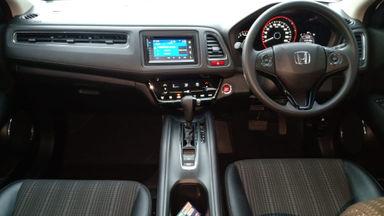 2017 Honda HR-V E CVT - Siap Pakai Dan Mulus (s-3)