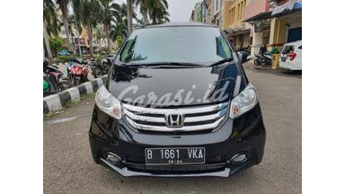 2014 Honda Freed PSD