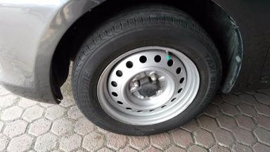 2012 Toyota Limo - Istimewa Siap Pakai (s-3)