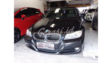 2010 BMW 320i Business - Barang Bagus Dan Harga Menarik
