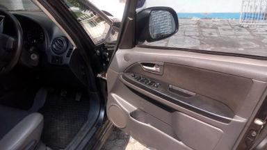 2009 Suzuki Sx4 Hatchback X - Barang Mulus (s-3)