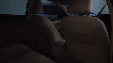2014 Toyota Vios E - Kondisi Mulus Tinggal Pakai (s-6)