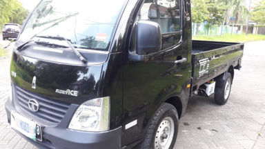 2016 TATA Super Ace DLS Diesel - #SSMOBIL21 Mobil Bekas Surabaya