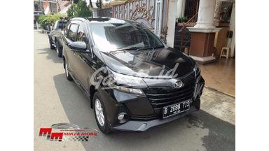 2019 Daihatsu Xenia X Deluxe - Mobil Pilihan