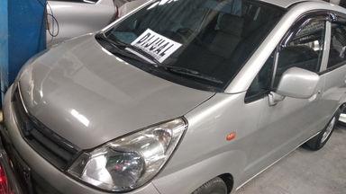 2012 Suzuki Karimun Estilo MT - mulus terawat, kondisi OK, Tangguh