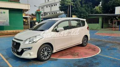 2017 Suzuki Ertiga dreza GS