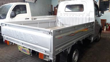 2014 Daihatsu Gran Max Pick up - Kondisi Ciamik Kondisi Istimewa (s-6)