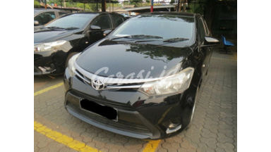 2013 Toyota Limo E - Cakep Mulus Siap Luar Kota Bisa Kredit