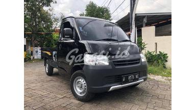 2019 Daihatsu Gran Max Pick Up 1,3