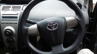 2012 Toyota Yaris E 1.5 - Istimewa Siap Pakai (s-9)