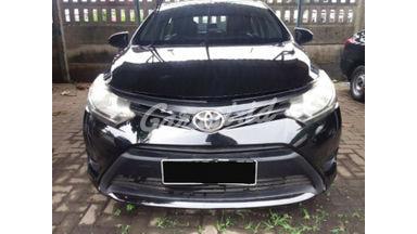 2013 Toyota Limo E - Mulus Istimewa Full Original Kredit TDP Dibantu