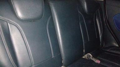 2012 Ford C-Max S Limited - Barang Bagus Siap Pakai (s-7)