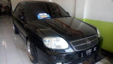 2007 Hyundai Avega - Barang Bagus Siap Pakai