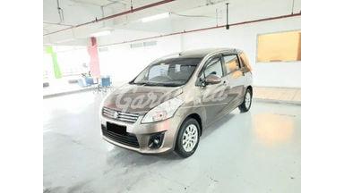 2013 Suzuki Ertiga GL - Kondisi mantul