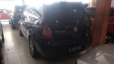 2013 Nissan Grand Livina XV - City Car Lincah Dan Nyaman (s-7)